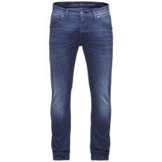 ckj-f16-sculpted-jean-man-Slim-BlueFountain