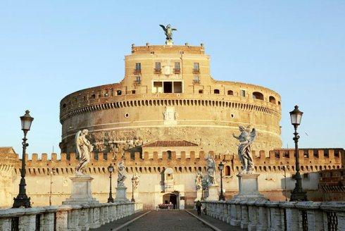 2.-Roma