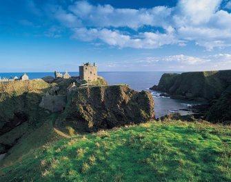 Expedia---Scozia_Aberdeenshire