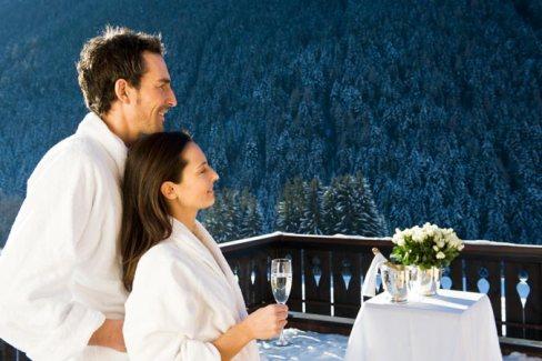 romantik-hotel-post-innamorati-1