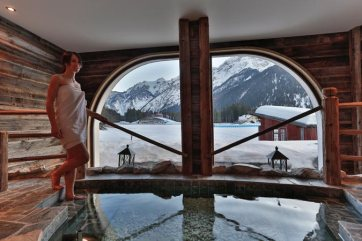 romantik-hotel-santer-benessere-1