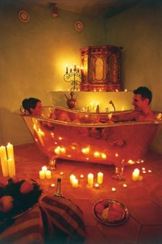 romantik-hotel-turm-11