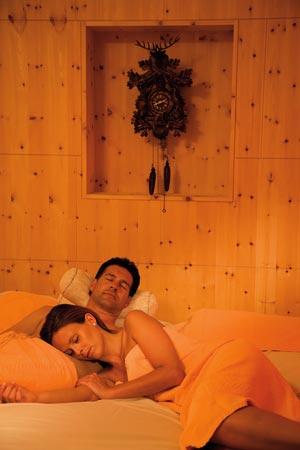 romantik-hotel-turm-benessere-9