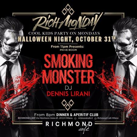 richmond-halloween-2