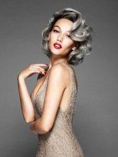 Davines_Star-Icon_Luscious-Blonde