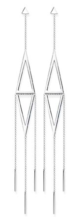 THOMAS-SABO_SHOULDER-DUSTERS_SS2017_D_H0016-725-14_pair