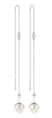 THOMAS-SABO_SHOULDER-DUSTERS_SS2017_H1936-167-14_pair