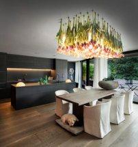Flower-Power-_-Lampadario-da-soffitto-in-vetro-di-Murano-con-fiori_2