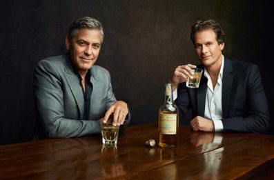 CASAMIGOS-Tequila---George-Clooney-e-Rende-Gerber