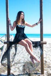 DSC_0215-2_eles_italia_erotic_pop
