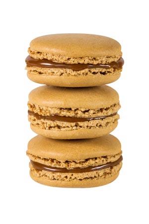 Macaron-Chocolat-Caramel-HD-3