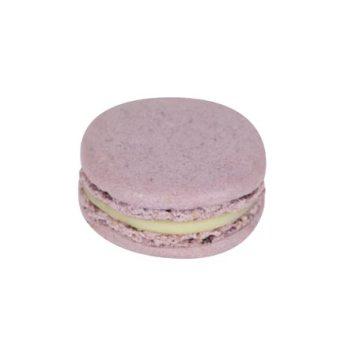 Macaron-Lavande-HD-2