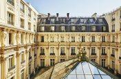 Paris-Le-Grand