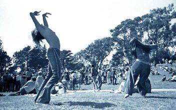 woodstock-1969-una-scena