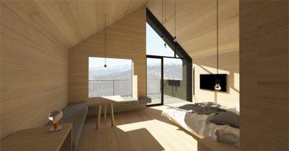 Baumhaus-innen-neu-mit-Ausblick