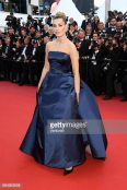 Sveva-Alviti---Cannes-Film-Festival---Day-1---low-res