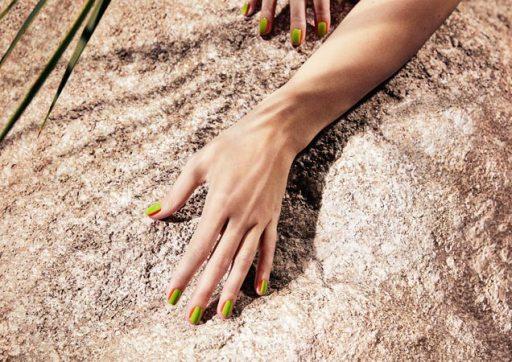 YSL-Summer-Look17_STILL-LIFE-BIS-Credits-YSL-Beaute