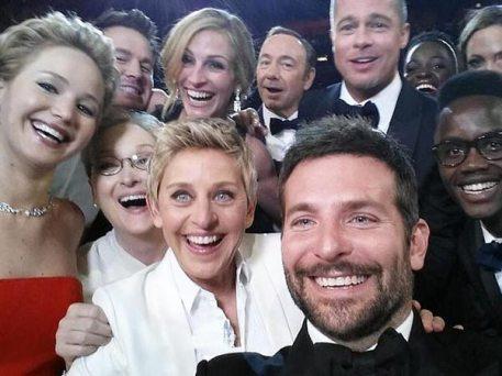 Ellen-DeGeneres-∏twitter.com_TheEllenShow