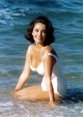 Elizabeth-Taylor-1959-Soudain-l'ete-dernier-de-Joseph-Mankiewicz-Copyright-Bridgemanimages