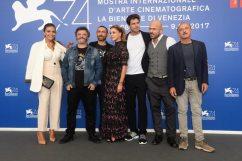 41361-Photocall_-_Ammore_e_malavita_-_Film_delegation____La_Biennale_di_Venezia_-_foto_ASAC__2_
