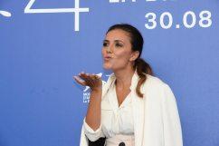 41367-Photocall_-_Ammore_e_malavita_-__Serena_Rossi____La_Biennale_di_Venezia_-_foto_ASAC__7_