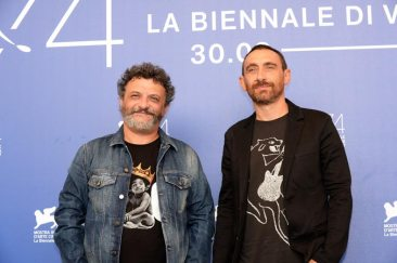 41373-Photocall_-_Ammore_e_malavita_-_Marco__Antonio_Manetti____La_Biennale_di_Venezia_-_foto_ASAC__15_