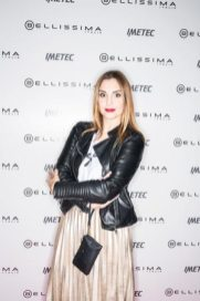 Influencer_Laura-Chiari