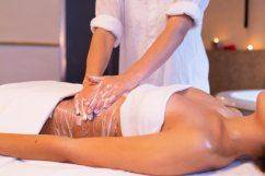 Terme-della-Salvarola-Massaggio-2-1024x683-1