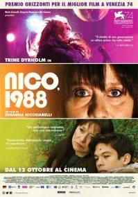 nico1988