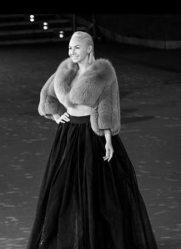 Anastasiya_Craze_redcarpet