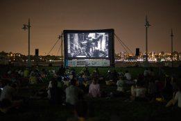 Outdoor-Screening-(3)