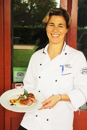 executive-chef-michela-bottasso-ristorante-biagio-pignatta