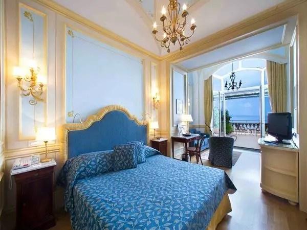 grand-hotel-excelsior-vittoria3512