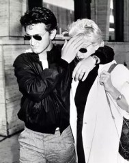 Aviator_Penn_and_Madonna