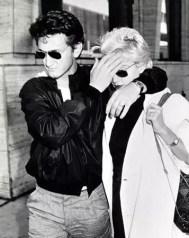 Aviator_Penn_and_Madonna