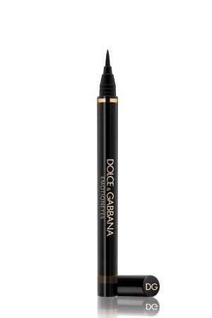 DG-BEAUTY_EMOTIONEYES-EYELINER-STYLO-TERRA-2-OPEN
