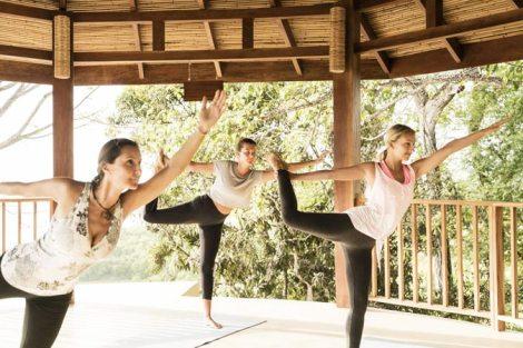 Lagarta-Lodge-yoga-2