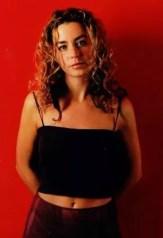 Michelle-Stephenson