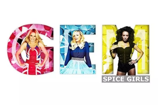 Spice-Girls---GEM