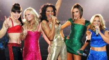 Spice-Girls-reunion