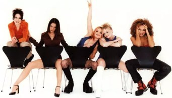 Spice-Girls3