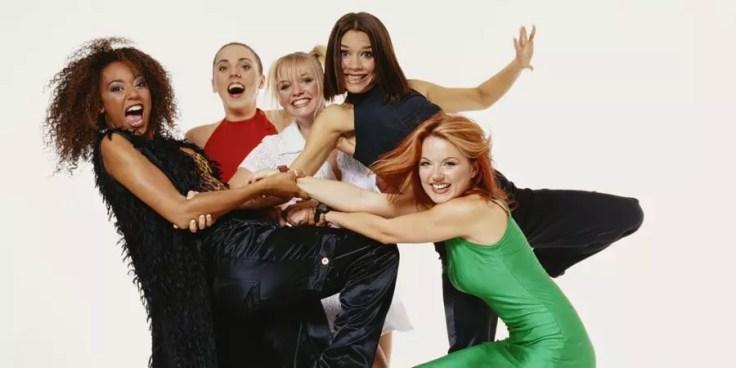 Spice-Girls5