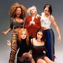 Spice-Girls7