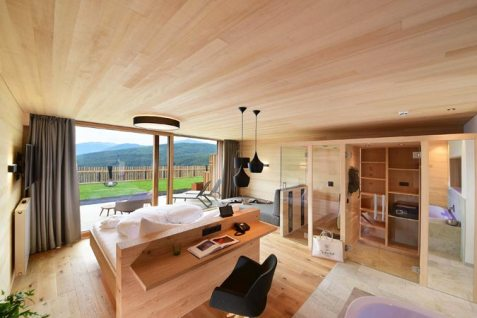 Terrassensuite-Monte-Silva∏Andreas-Marini-(42)