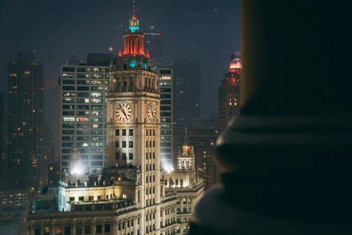 DEST_CHICAGO_USA_UNSPLASH_CC0_anton-melekh-497853_1920