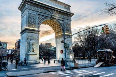 DEST_NYC_NEW-YORK_USA_pexels-photo-332208_1920