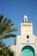 HMA-Djerba-_0105-