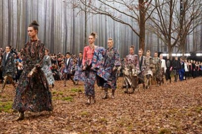 FW_2018_19RTW_FW_2018_19RTW_Finale_picture_by_Olivier_Saillant_002