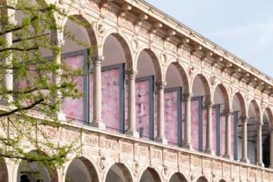 Limbo_Ferragamo Parfums_Jacopo FOGGINI_002 SLV