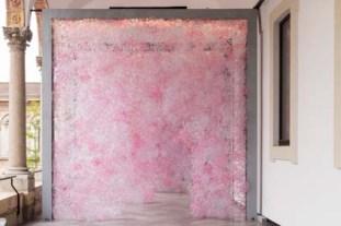 Limbo_Ferragamo Parfums_Jacopo FOGGINI_009 SLV